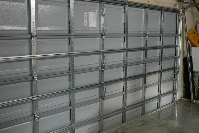 Garage Doors Product Gallery Property Solutions Florida