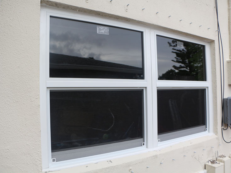Impact Windows Product Gallery Property Solutions Florida