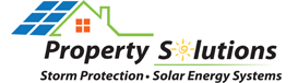 Property Solutions - logo