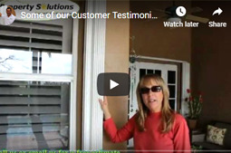 testimonial-video1