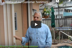 testimonial-video2