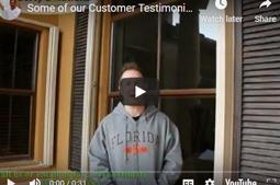 testimonial-video3