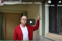 testimonial-video4