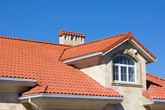 roofing contractor in Florida